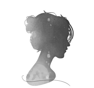 LeeSilhouette